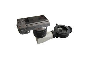 photo adapter