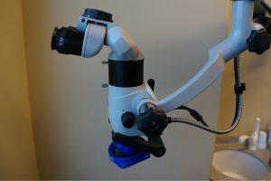 Munich Medical Inc. | Oakland, CA | Medical and Dental Microscopes