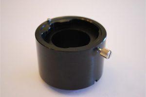50mm extender2