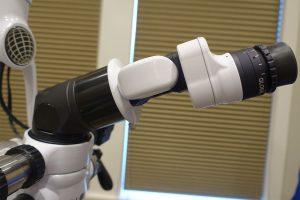 Ergo Wedge 50mm Global