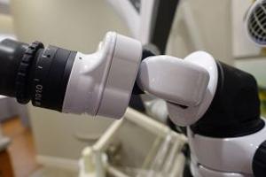 Will-Munich-Global-EW2 micropscope