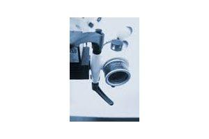 vario micropscope